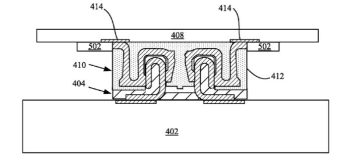 Patent Waterproof Iphone