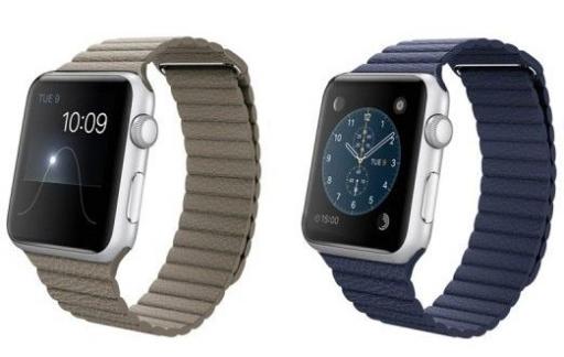 aluminum-apple-watch-lederen-bandje