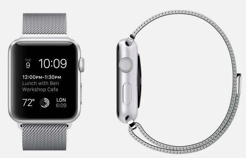 apple-watch-space-grey-bandje