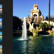 Zo werkt de app Foto's op iPhone en iPad