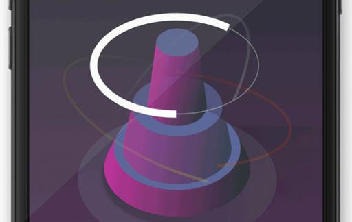 avast-secureme-logo