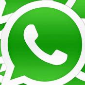 Binnenkort in WhatsApp: een groepsgesprek openbaar delen via een link