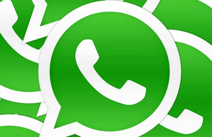 whatsapp-logo-groen