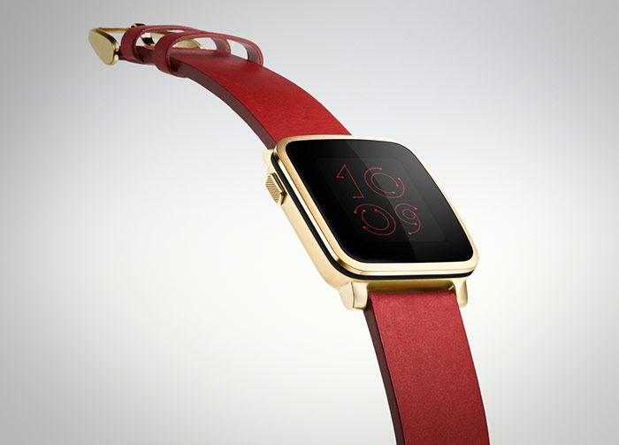 pebble-time-steel-gold