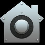 FileVault: zo beveilig je data op de Mac met encryptie