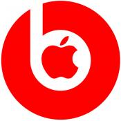 beats-apple-logo-groot
