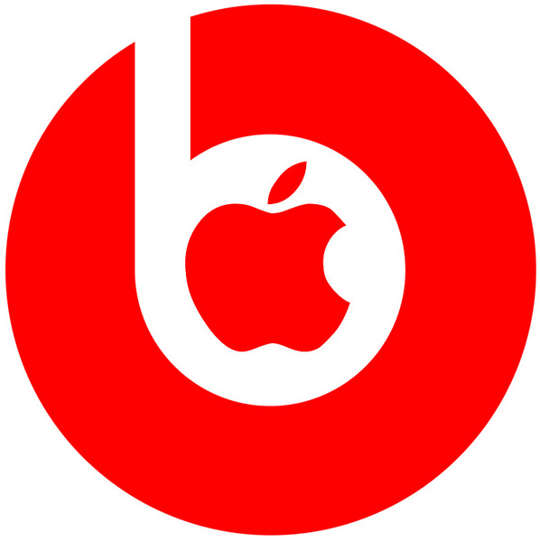 beats-apple-logo-groot