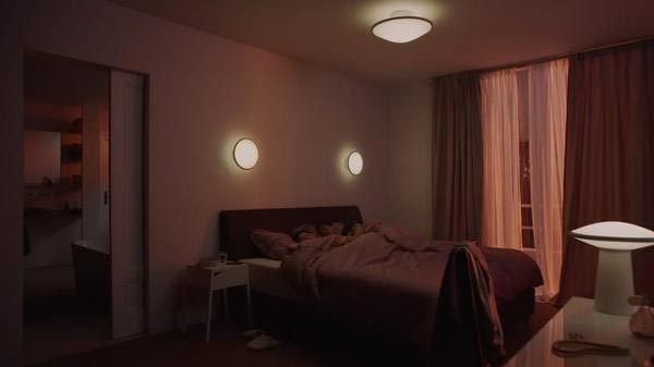 philips-hue-phoenix-lampen-slaapkamer