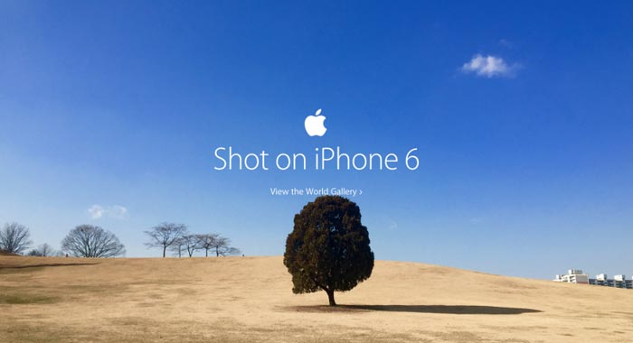 shot-on-iphone-6