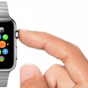 apple-watch-digital-crown