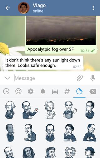 telegram-captions-foto-bijschriften