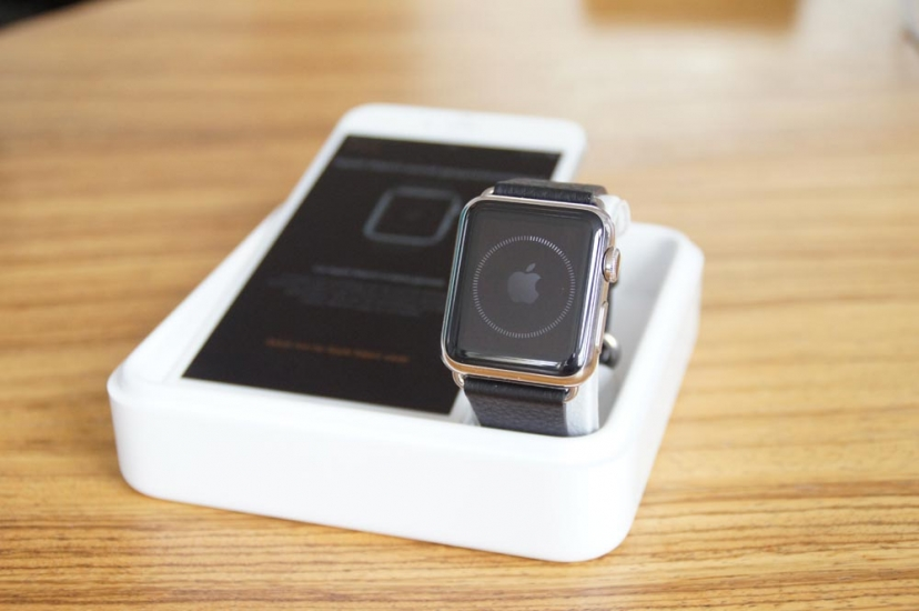 apple-watch-review-10