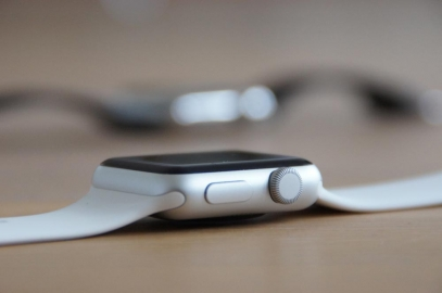 apple-watch-review-6