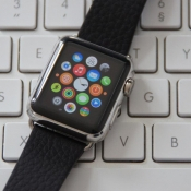 Apple Watch handleiding: zo ga je van start met je Apple Watch [startgids]