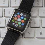 Apple Watch handleiding: zo ga je van start met je Apple Watch [startgids]