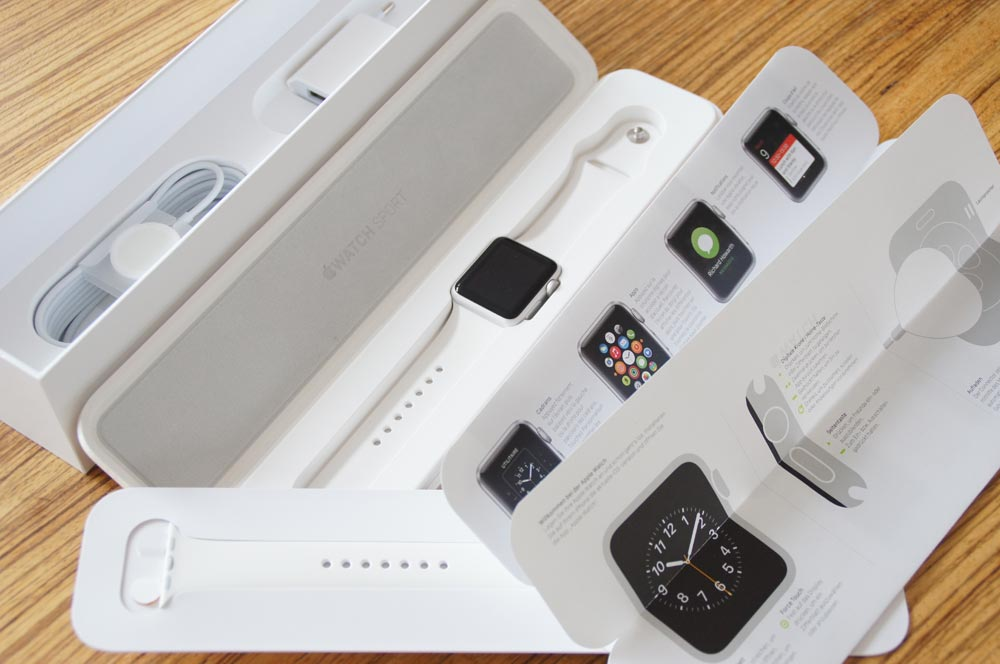 apple-watch-review-12