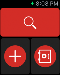 lastpass-apple-watch-1