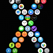 apple-watch-apps-layout-7