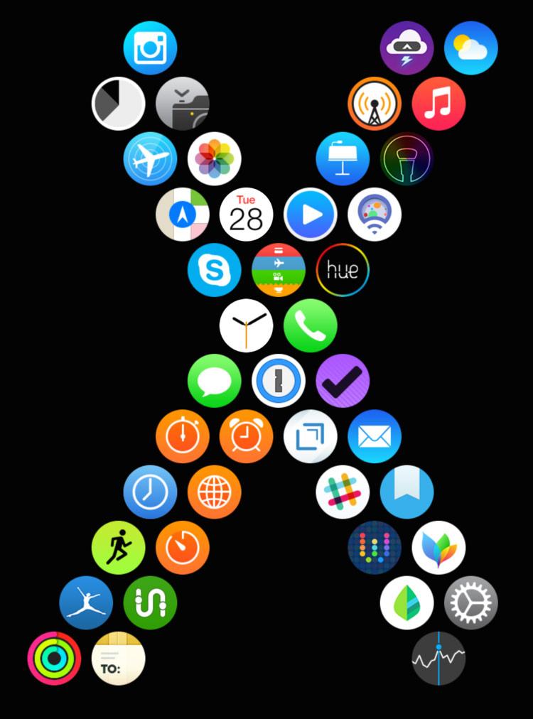 Iphone 7 aanbiedingen los toestel