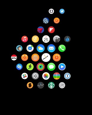 apple-watch-apps-layout-logo