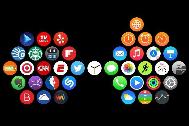 apple-watch-apps-layout-4
