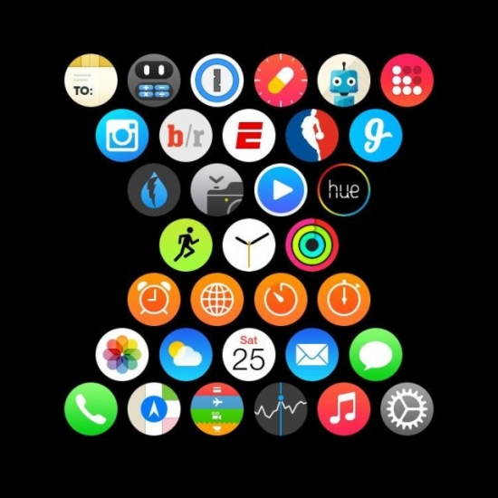 apple-watch-apps-layout-6