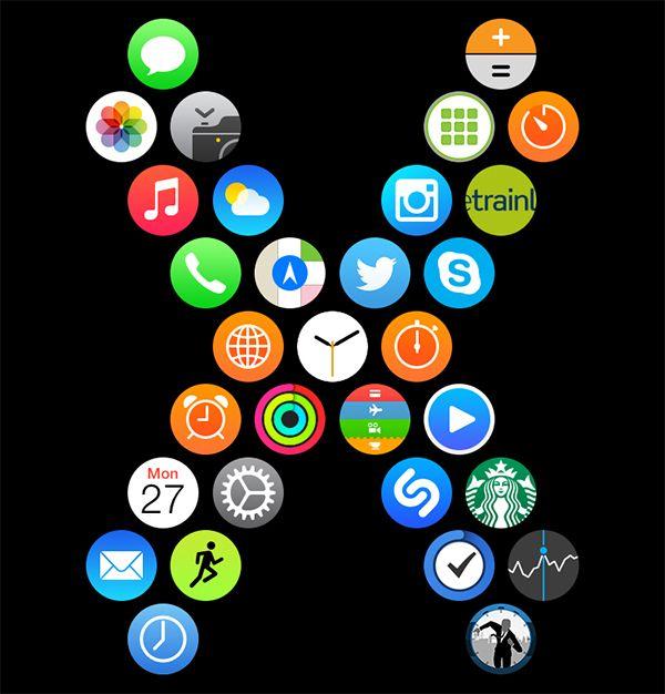 apple-watch-apps-layout-2