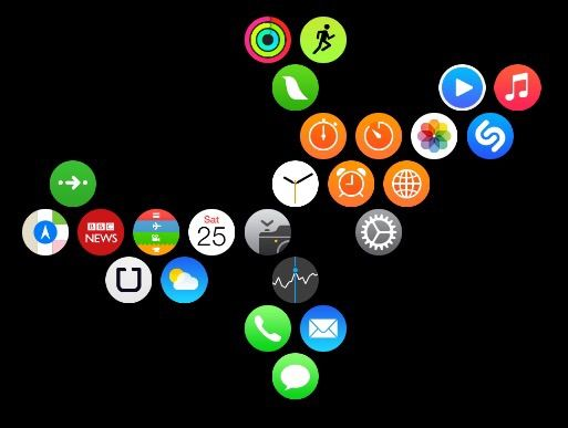 apple-watch-apps-layout-5