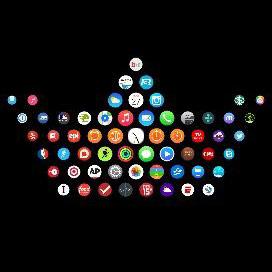 homescreen-apple-watch