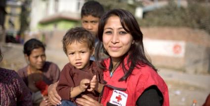 rode-kruis-nepal