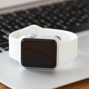 'Proefproductie Apple Watch 2 start eind januari, massaproductie in tweede kwartaal'