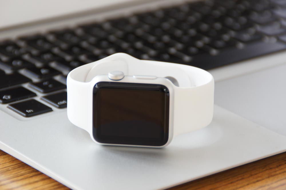 apple-watch-review-2