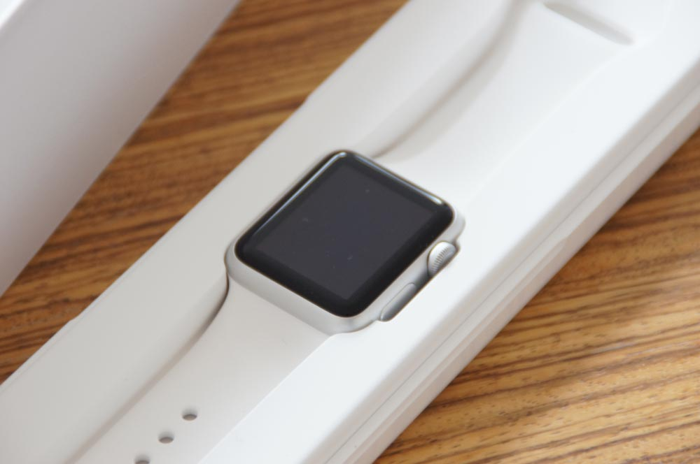 apple-watch-review-4