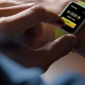 Hardlopen met de Apple Watch is nauwkeurig, ook zonder iPhone