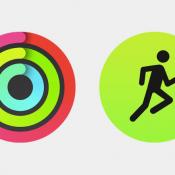 Apple Watch batterij besparen tijdens het sporten