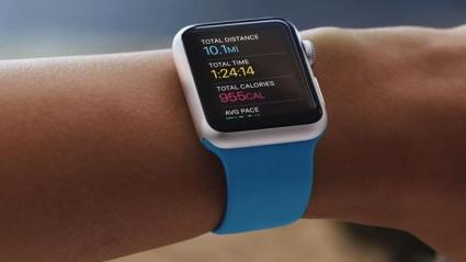 apple-watch-health-fitness
