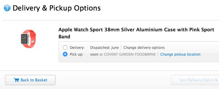 apple-watch-ophalen-buurtwinkel