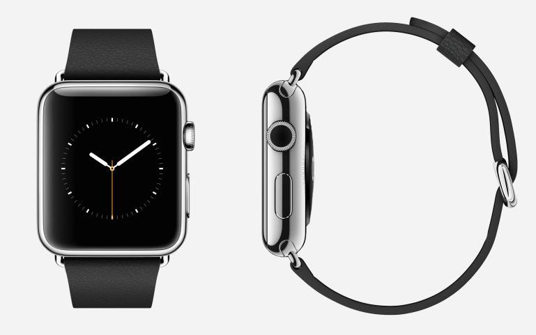 jeanpaul-apple-watch