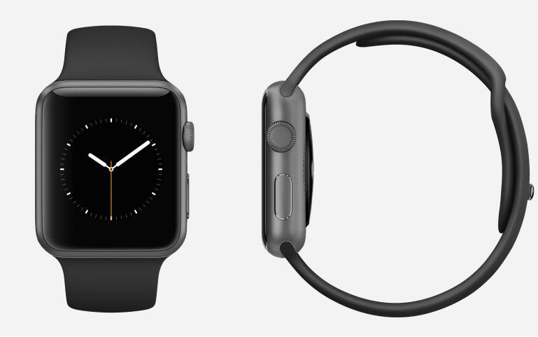 bas-apple-watch