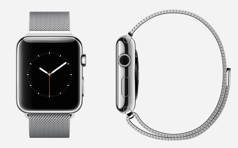 apple-watch-gonny