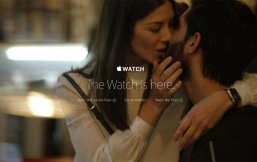 apple-watch-is-here