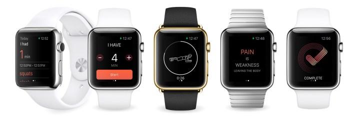 misfit-apple-watch