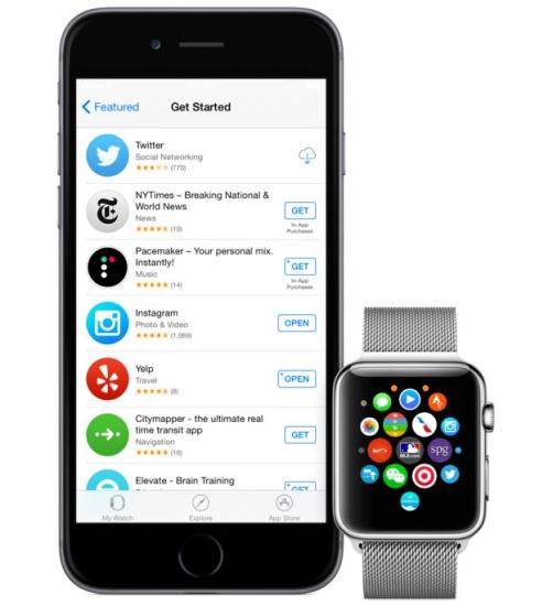 apple-watch-app-store-op-iphone