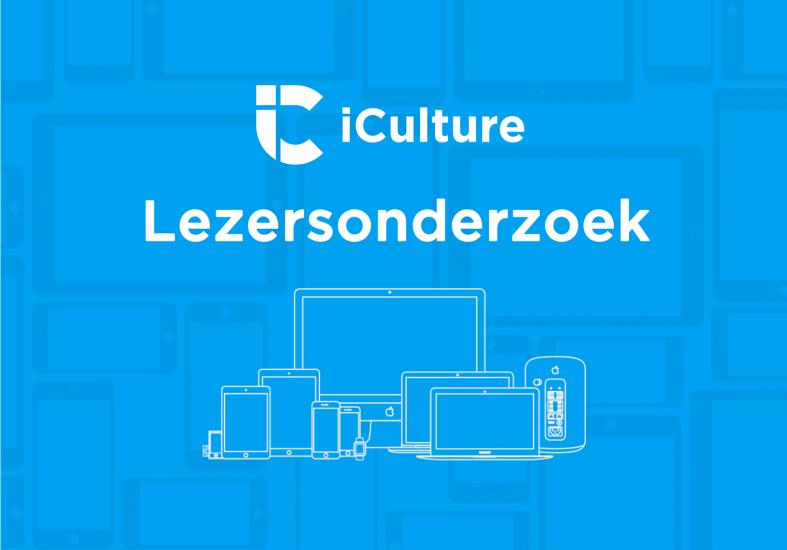 Lezersonderzoek-banner-featured