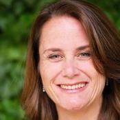 Apple PR-topvrouw Natalie Kerris met pensioen