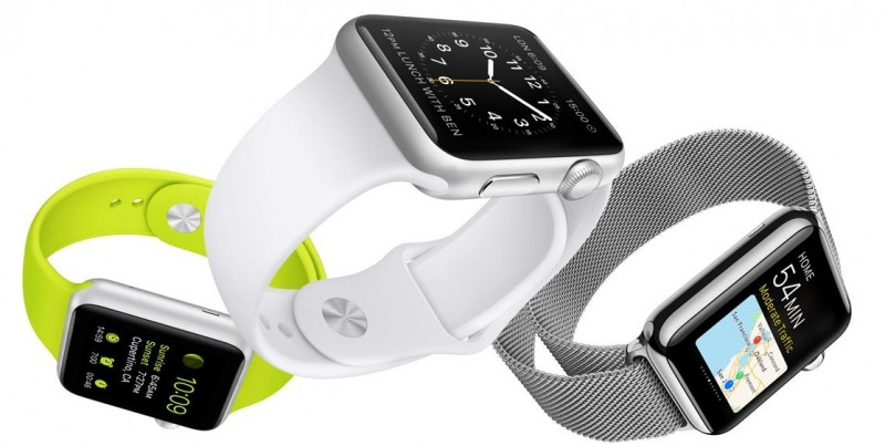 Apple-Watch-horlogebandjes