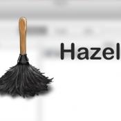 hazel mac app