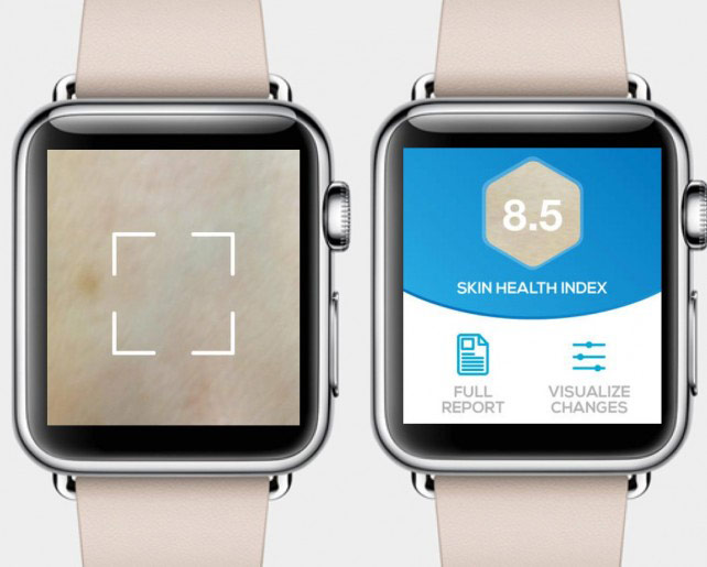 skin-apple-watch-app