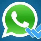 Blauwe vinkjes uitzetten in WhatsApp: zo doe je het