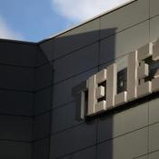 Tele2 biedt vanaf donderdag 4G-databundels tot 24GB aan